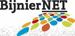 BijnierNET-logo