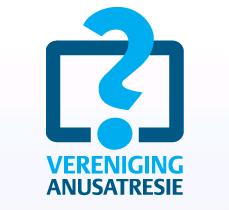 Logo anusatresie