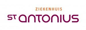 Logo_StAntoniusZiekenhuis