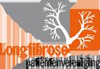 logo-Longfibrose-web