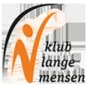 logo-klub-lange-mensen-web