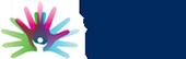 Expertise in Kaart bij Zeldzame Ziektendag 2017